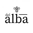 Apicola Del Alba