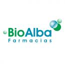 Bioalba